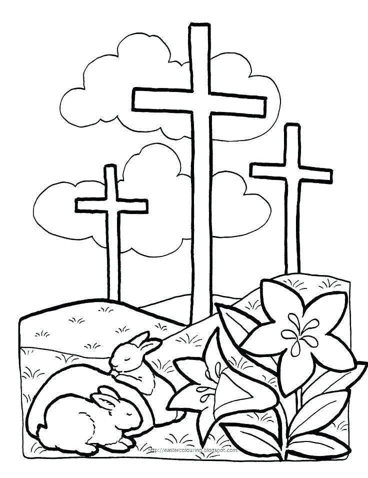 736x956 Church Coloring Pages For Kids Kids Coloring Pages School Coloring
