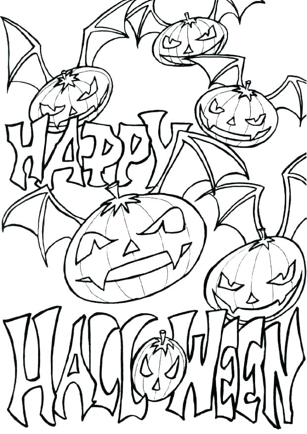 621x877 Free Printable Kids Coloring Pages Kids Coloring Pages Free Kids