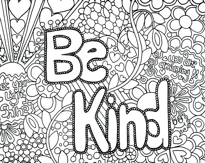 678x539 Ideas Free Coloring Pages Kids Or Coloring Paper Coloring Pages