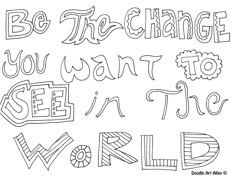 776x599 Coloring Pages For College Students School Change Free