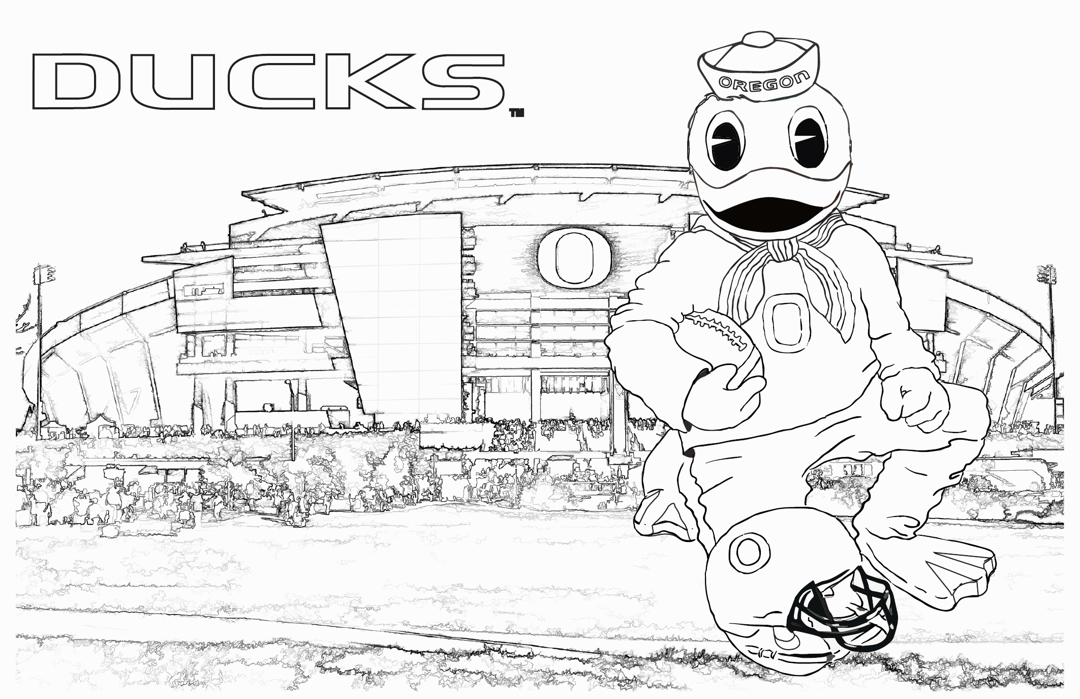 2125x1375 Best Of Nfl Mascot Coloring Pages Design Free Coloring Pages