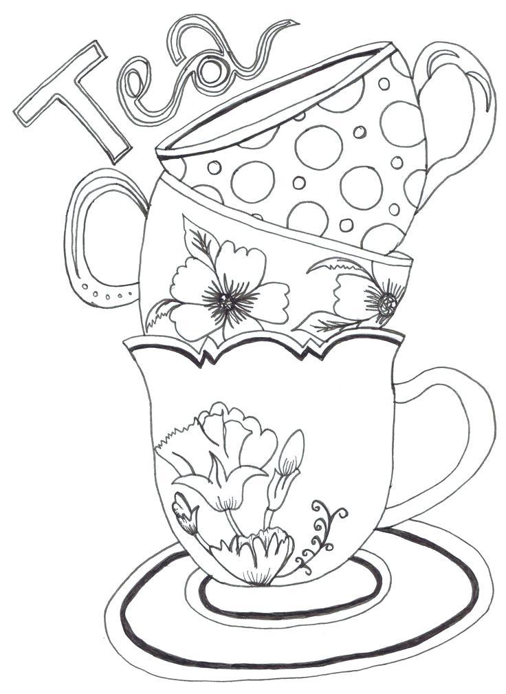 736x1009 Coloring Pages For Older Adults New Coloring Pages For Older