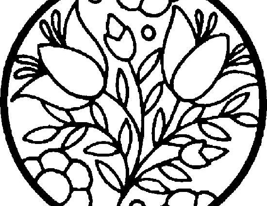 The top Alzheimers Patient Easy Coloring Pages For Seniors