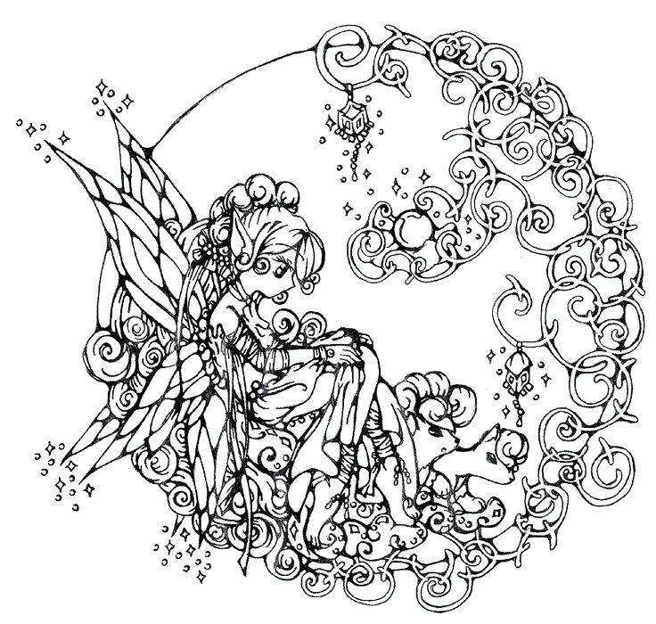 736x700 Coloring Pages For Older Adults Amusing Coloring Pages For Older