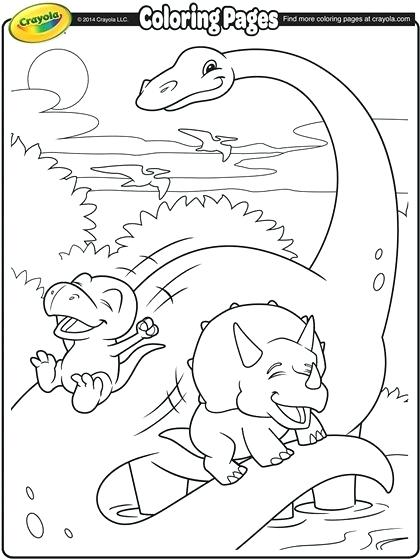 420x560 Coloring Pages For Elementary Students Elementary Coloring Sheets