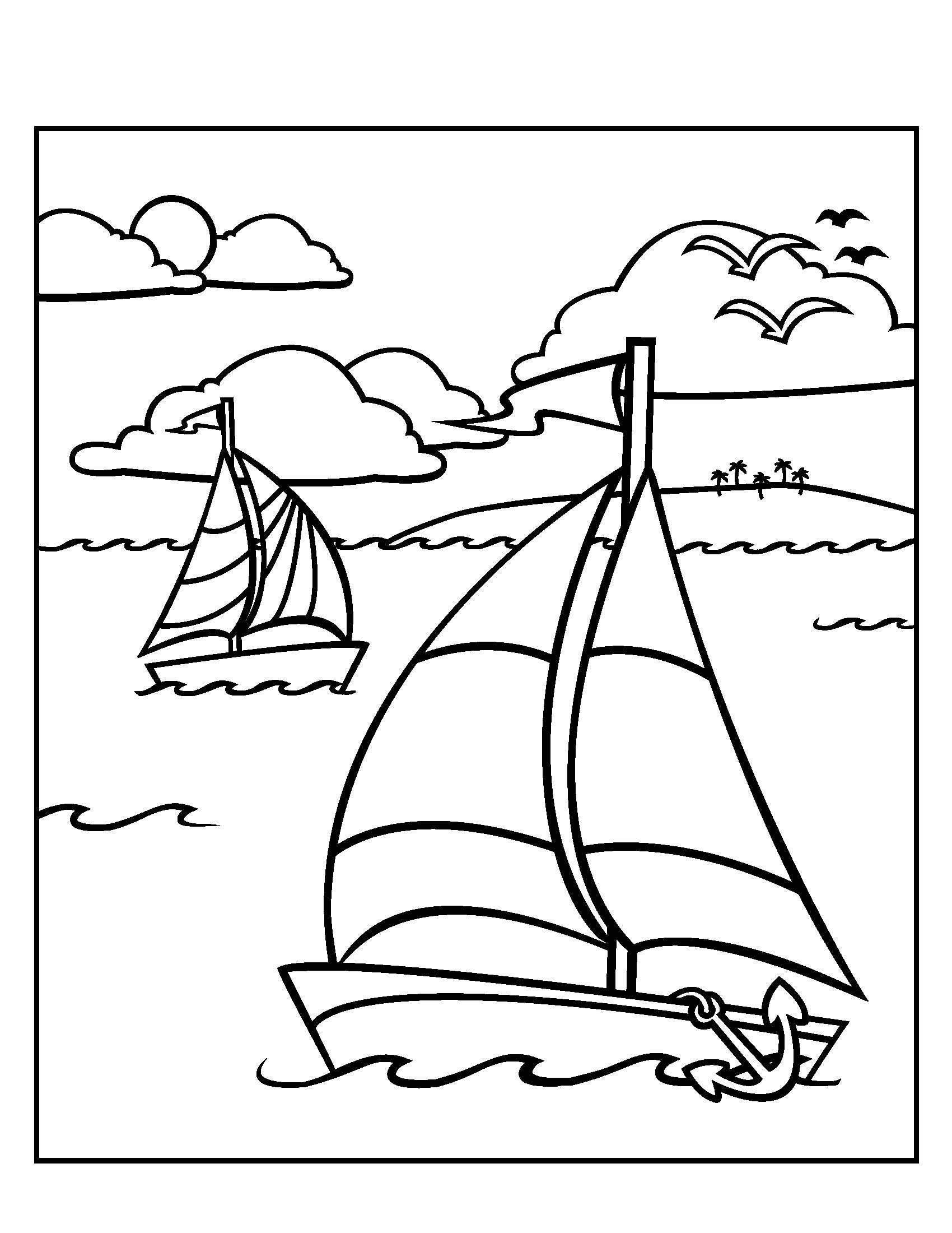 1700x2200 Elementary Coloring Pages Coloring Pages For Elementary School
