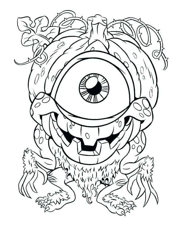 600x769 Eyes Coloring Pages Eyeball Coloring Page Eyes Coloring Page Eye