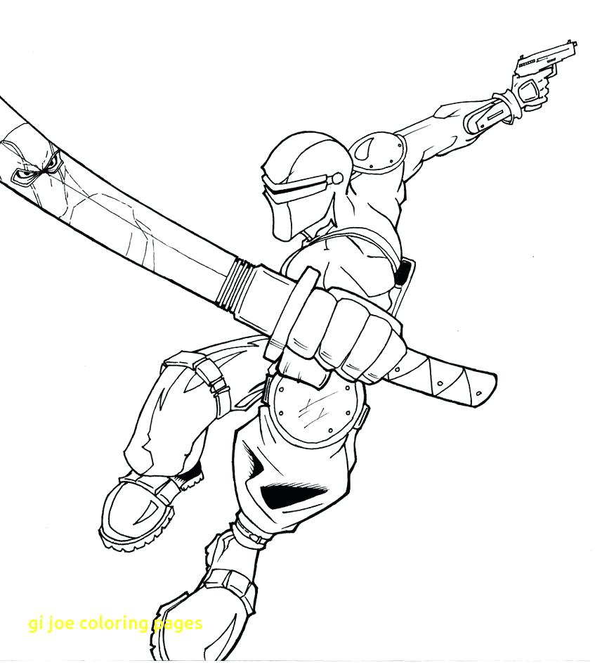 847x943 Coloring Page Eyes Coloring Page Pages With Snake B Colouring