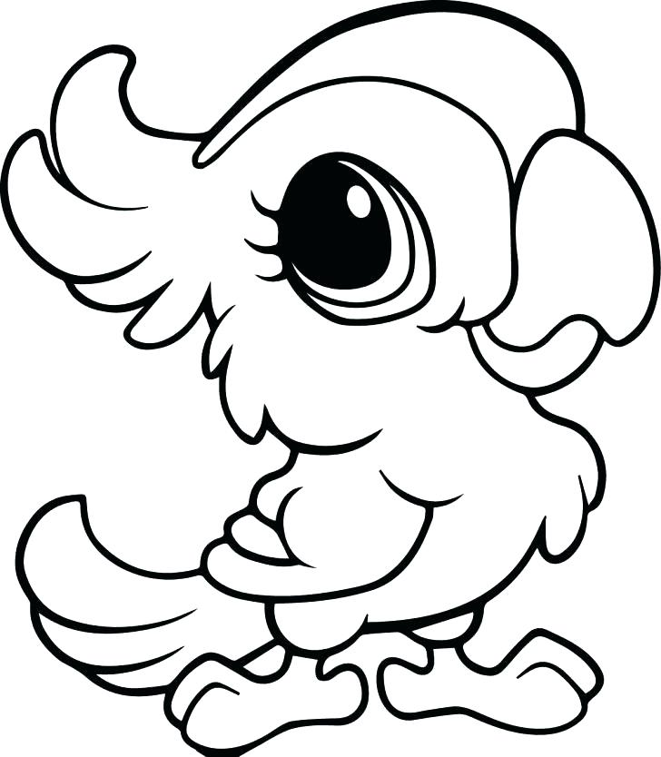 728x834 Big Coloring Pages Coloring Pages Printable Coloring Pages Drawing