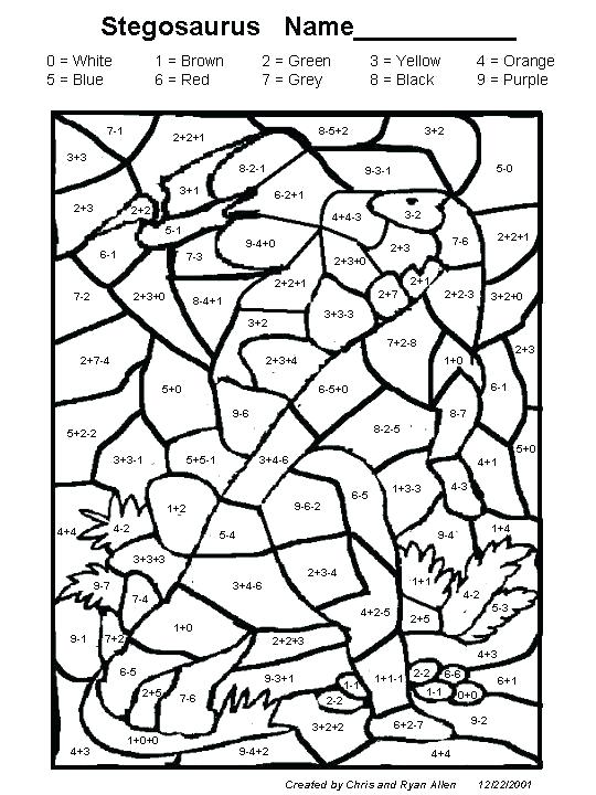 540x720 Coloring Pages For Graders Coloring Worksheets For Grade Math