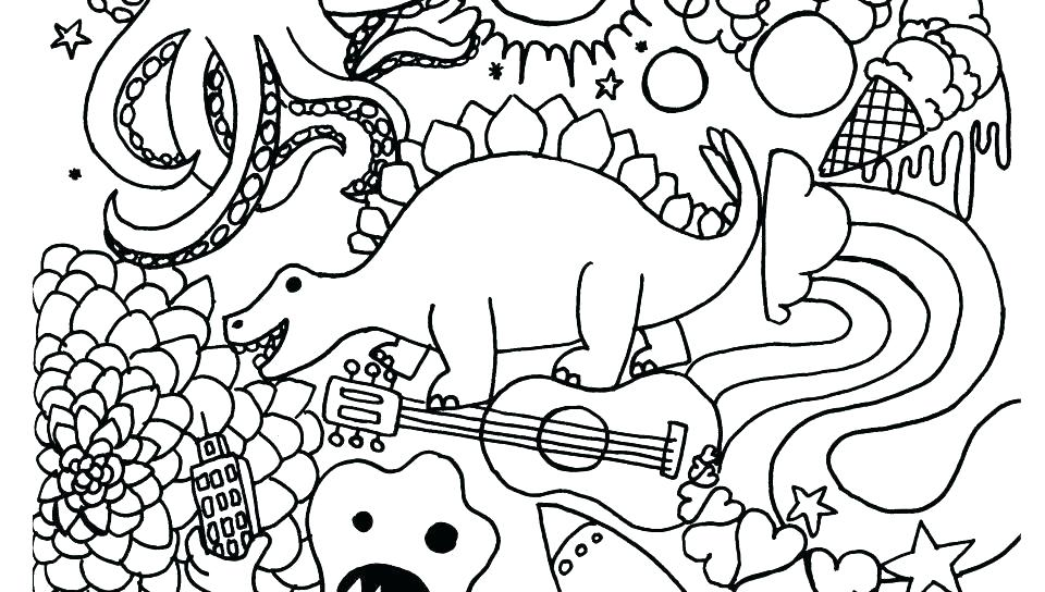 960x544 Coloring Pages For Graders Grade Coloring Pages First Grade