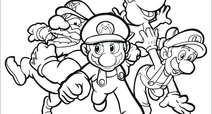 728x393 Coloring Sheets For Fourth Graders