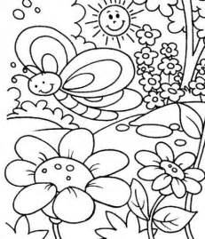 231x269 Grade Coloring Pages Free