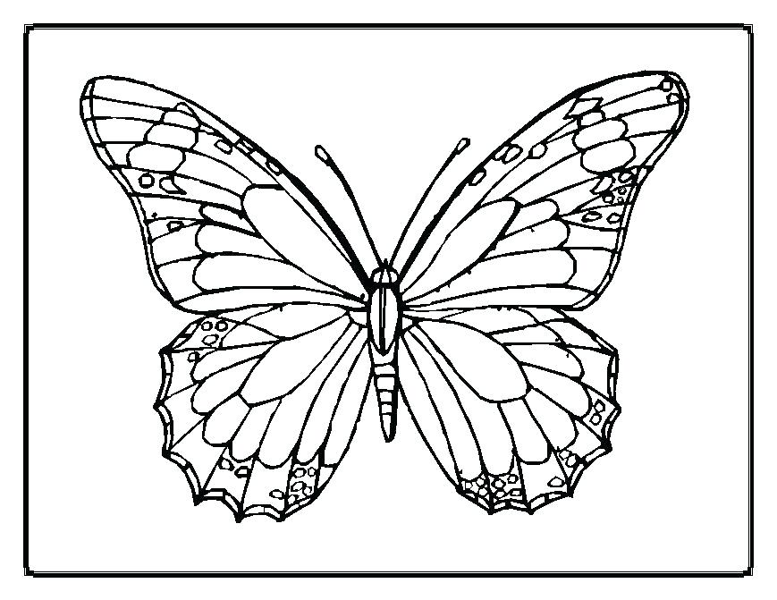 869x671 Grade Coloring Pages Second Grade Coloring Pages Back