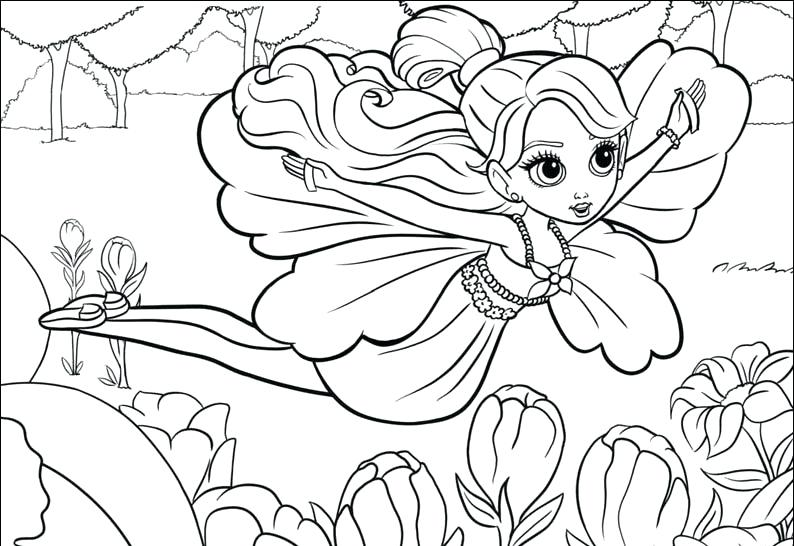 794x546 Coloring Book Pages Girls Coloring Book Coloring Book Pages
