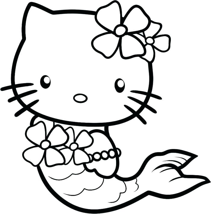 700x711 Coloring Pages For Girls Flowers Free Coloring Pages For Girls