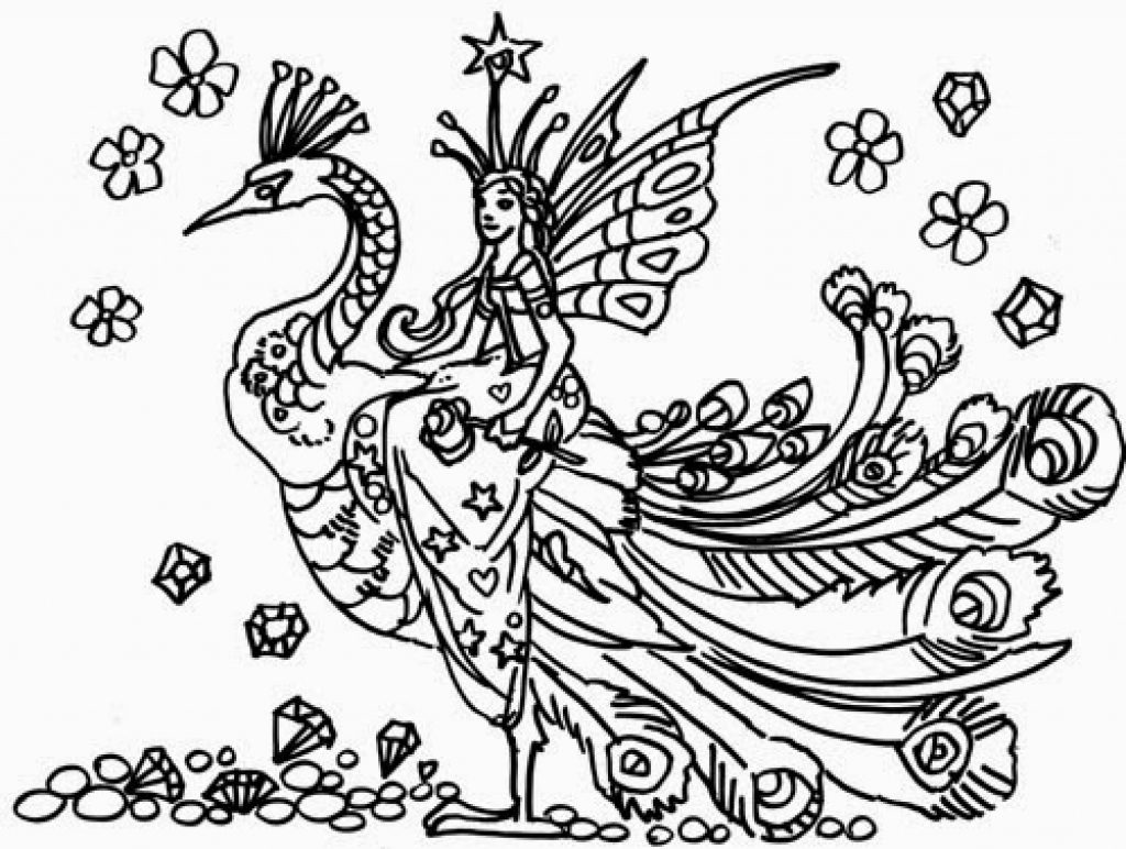 1024x772 Coloring Pages For And Up Fresh Year Olds Girls