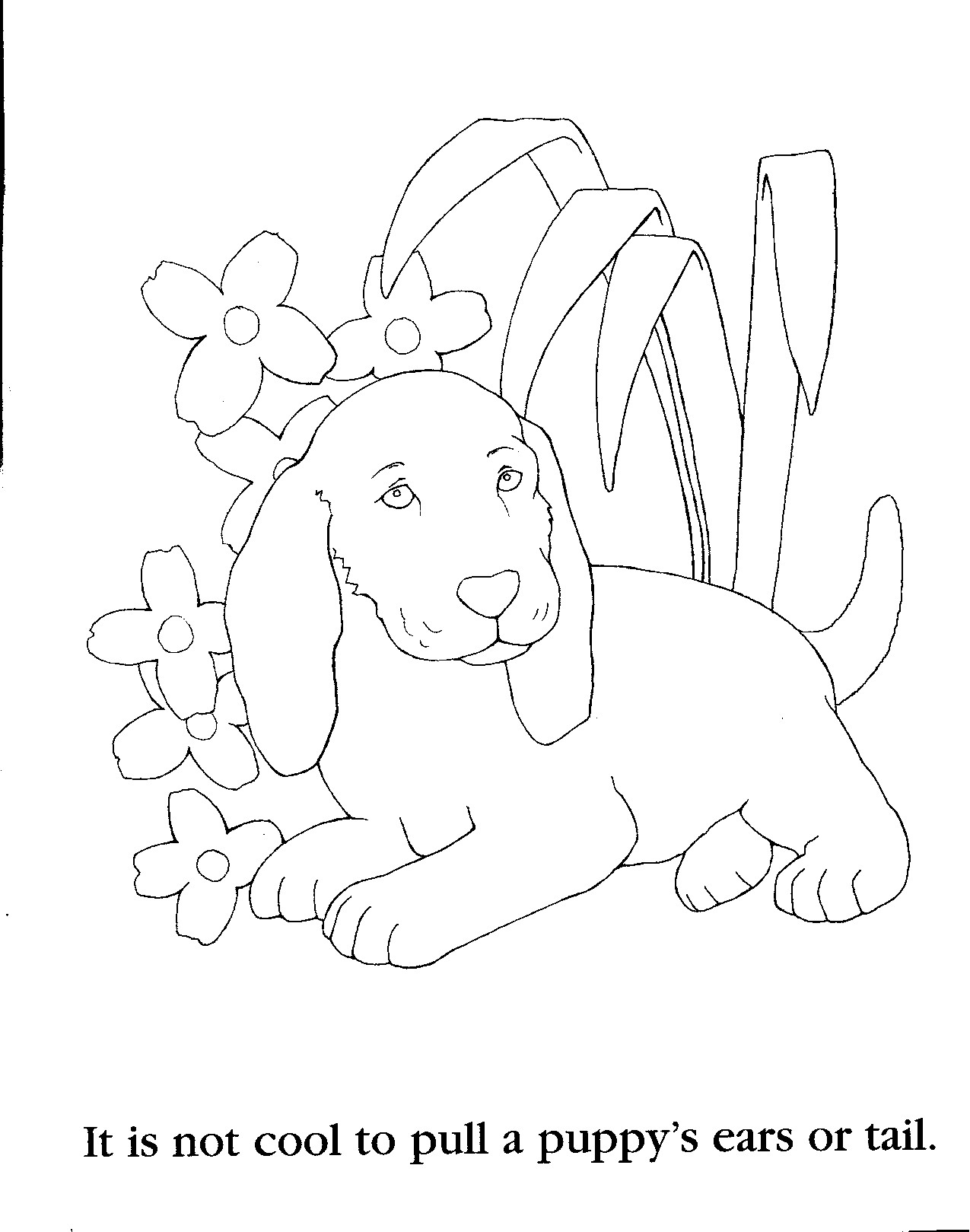 1275x1619 Coloring Pages For Year Olds