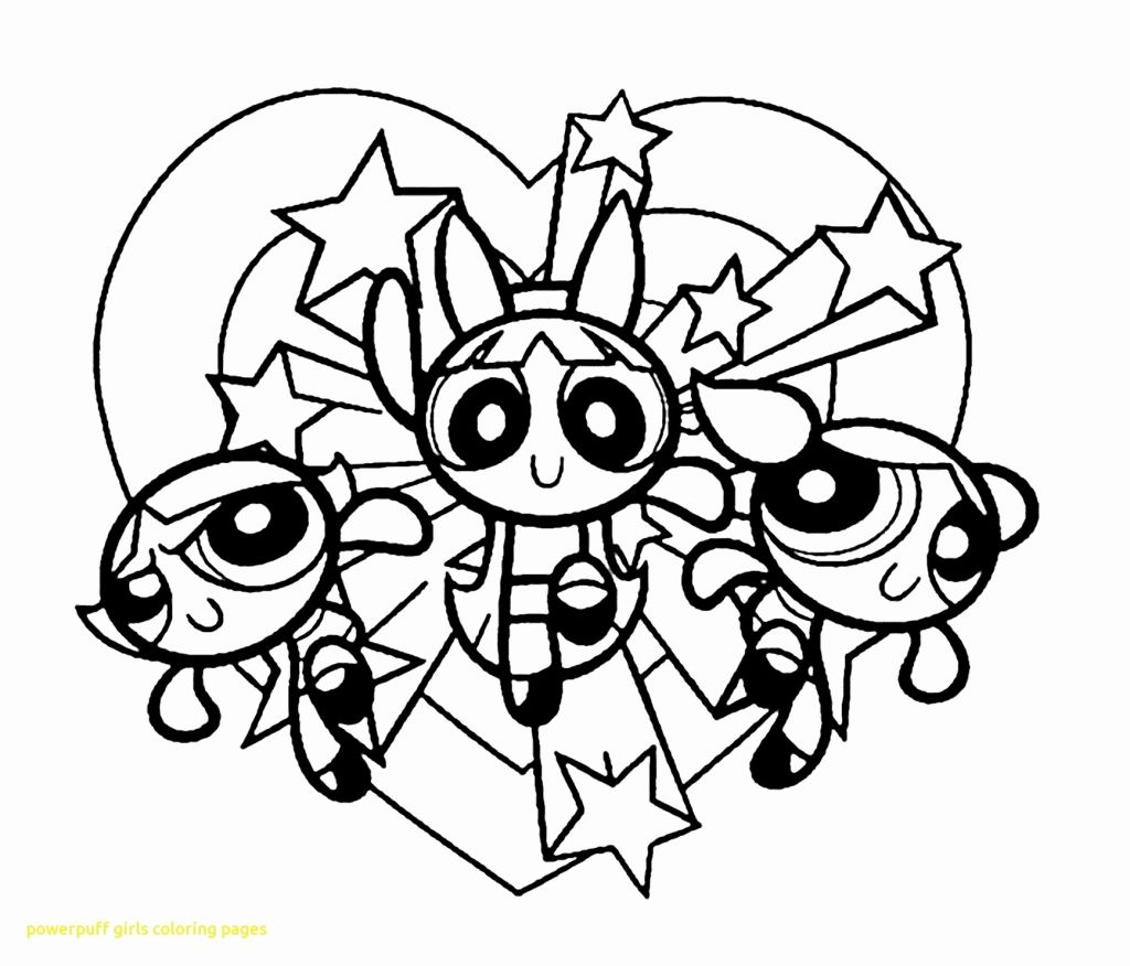 1024x876 Cute Girl Coloring Pages Coloring Page