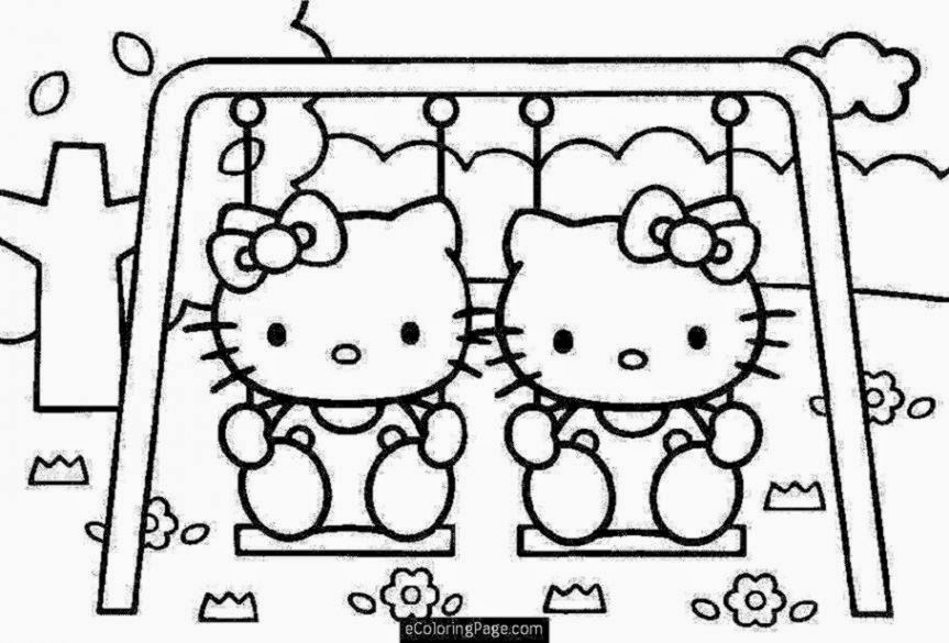863x585 Free Printable Coloring Sheets For Girls Coloring Pages For Girls