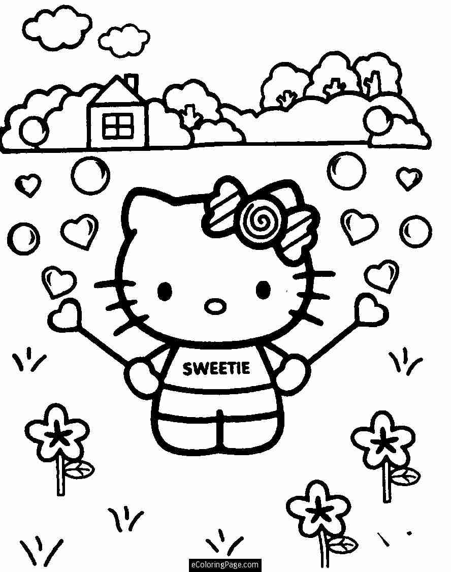 888x1126 Coloring Pages For Year Old Girls Download Endear And Up