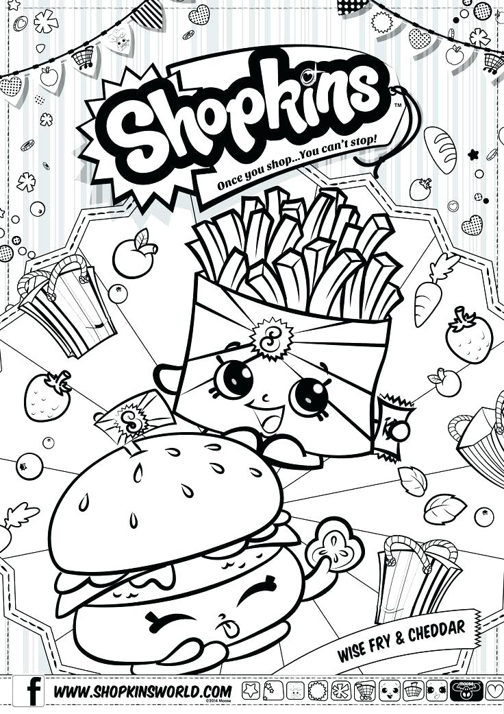 736x1041 Cute Coloring Pages For Girls Coloring Pages For Girls Cute