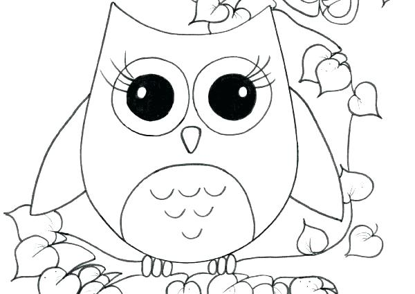 600x425 Girl Coloring Pages To Print Coloring Pages For Girls Games