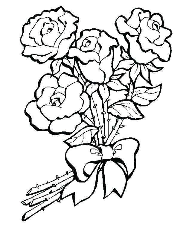 612x758 Coloring Pages For Girls Games Beautiful Coloring Pages For Girls