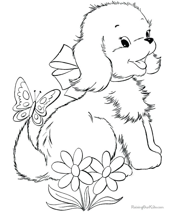 670x820 Coloring Pages Online Hard Best Cute Ideas On Heart For Girls