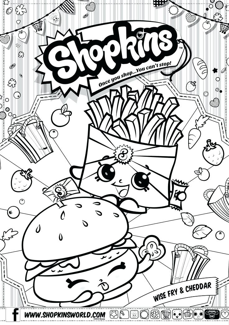 736x1041 Cute Coloring Pages Cute Coloring Pages For Girls To Pictures