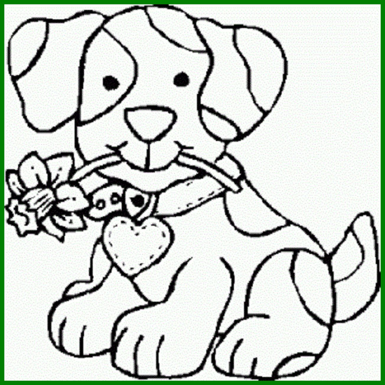 1304x1304 Shocking Teenage Girl Coloring Pages Of Hard Puppy Styles