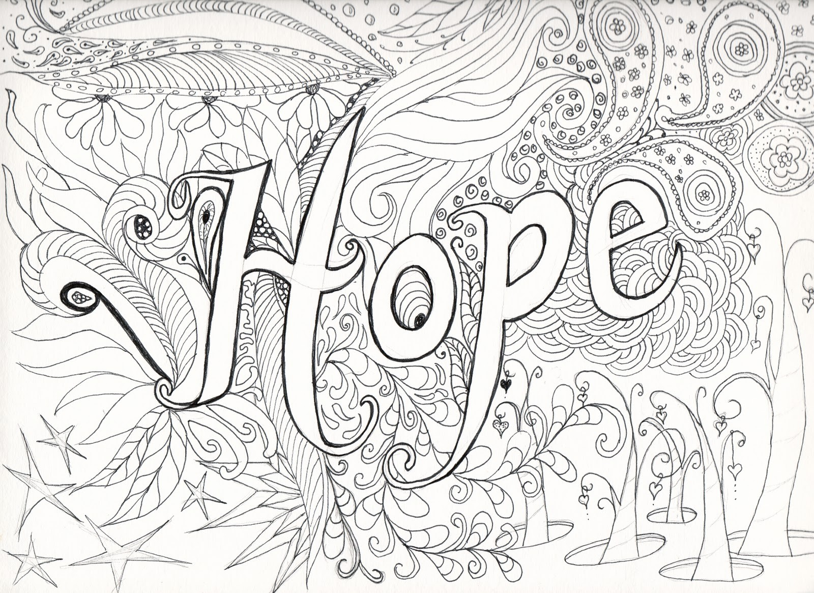 1600x1165 Coloring Pages Of Hard Designs Fresh Hard Coloring Pages Of Girls