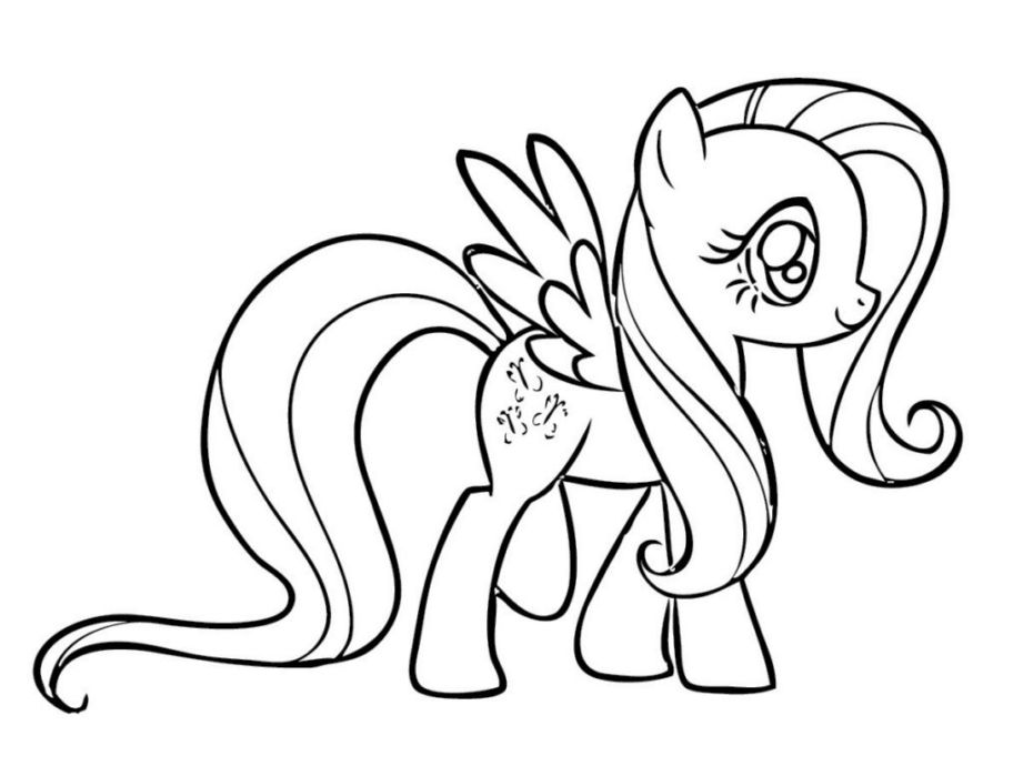 921x690 Lego Coloring Page Girls Coloring Pages Kids