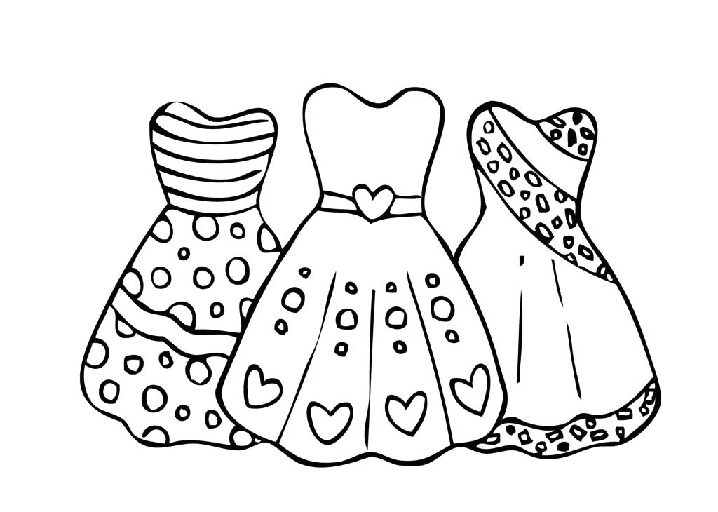 1024x730 Fun Coloring Pages