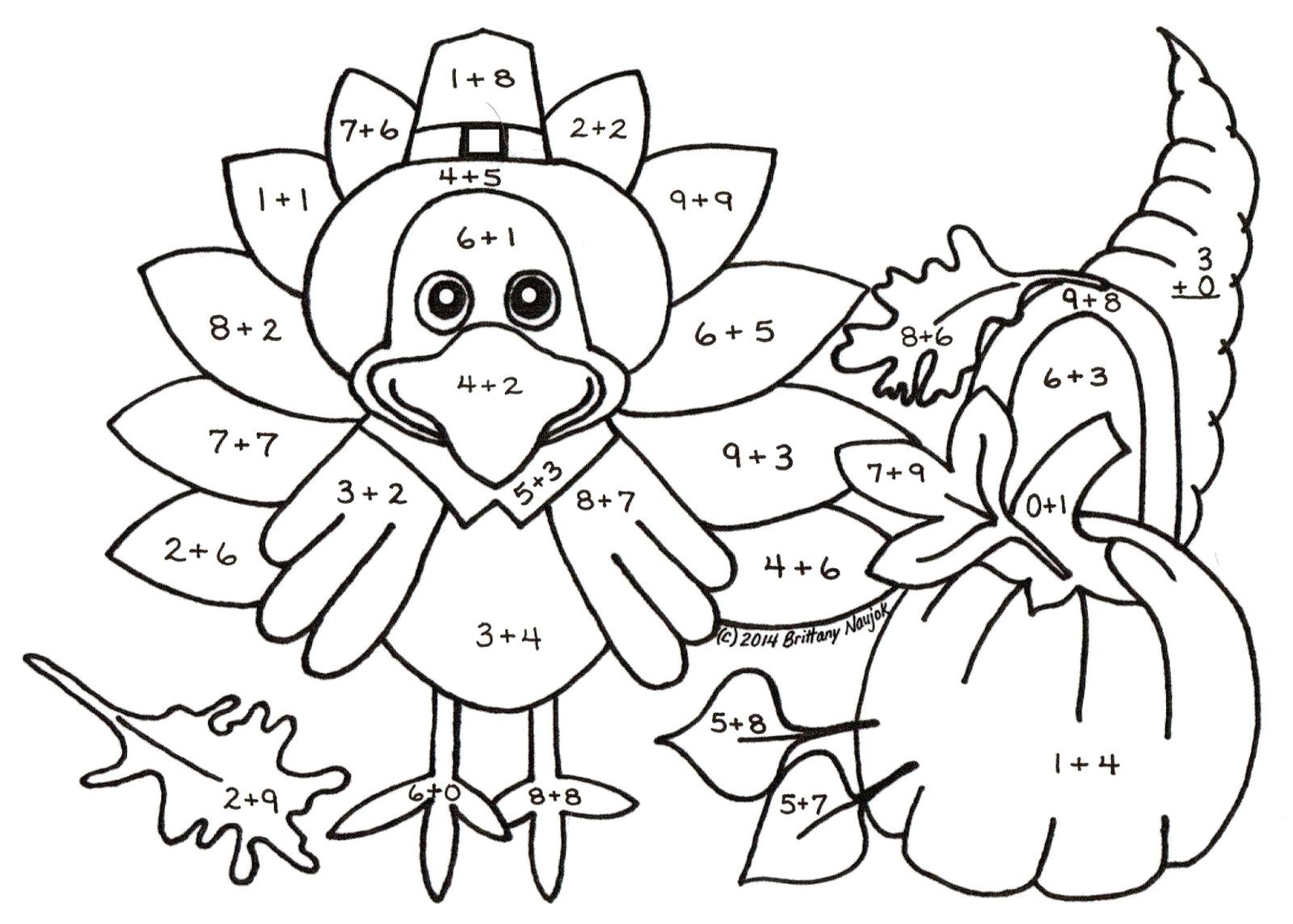 Coloring Pages For Grade 1 at GetDrawings.com | Free for personal ...