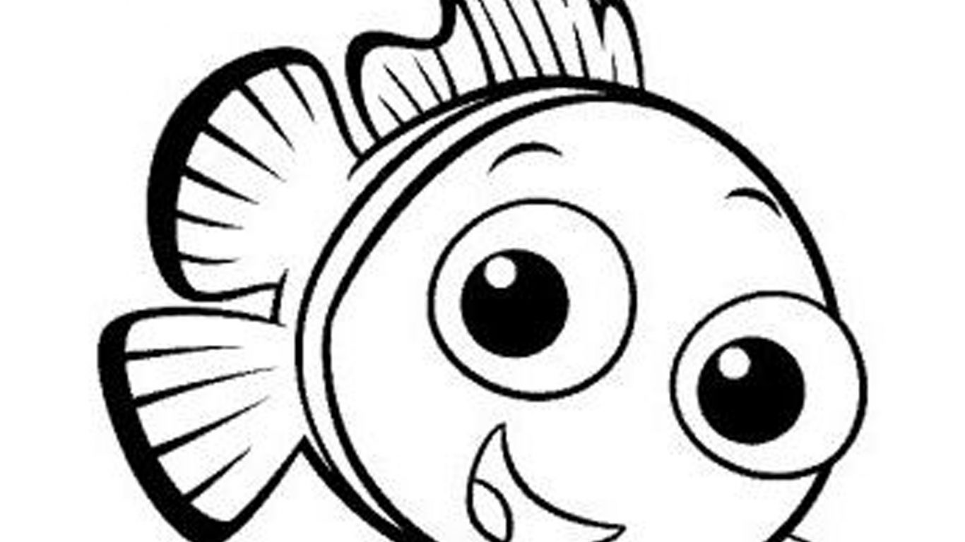1366x768 Coloring Pages For Boys Great Printable To Download Free Sheet