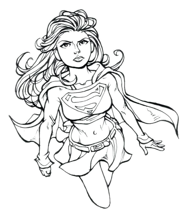 800x911 Coloring Pages For Guys Coloring Pages Free Coloring Pages For Boy
