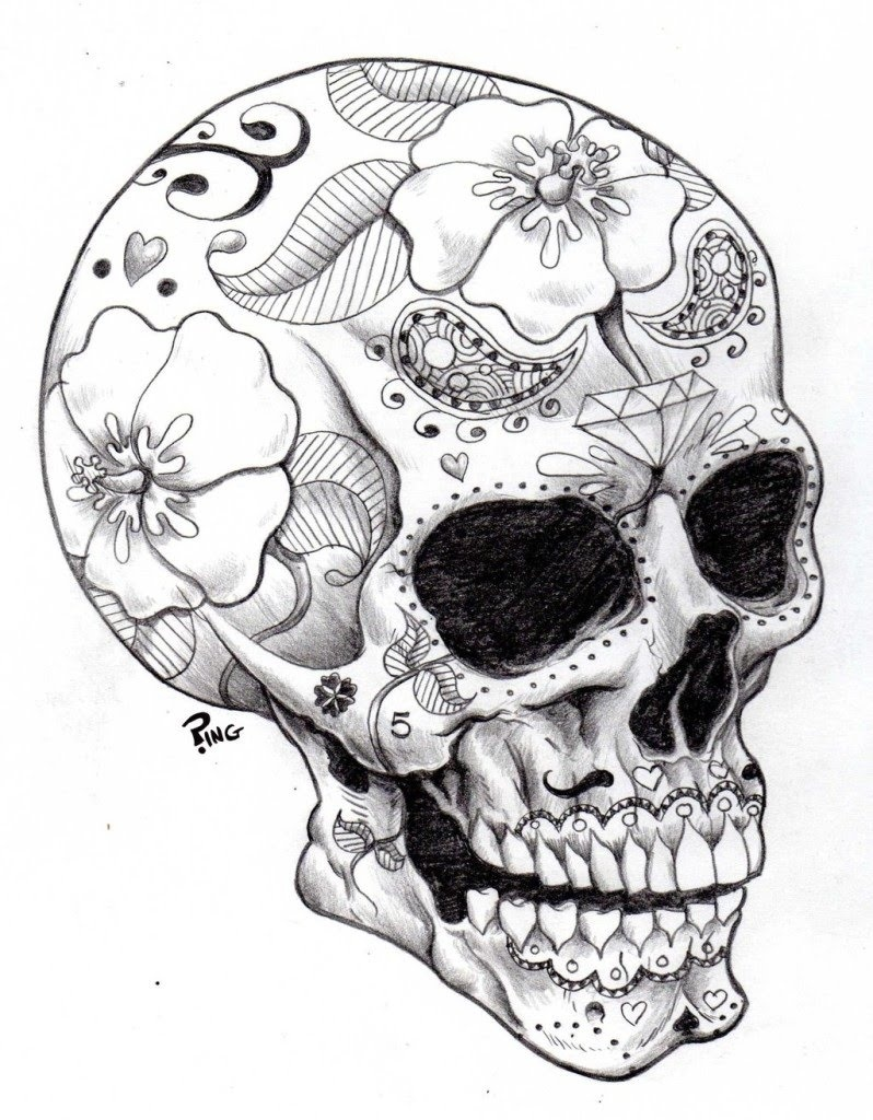 798x1024 Adult Coloring Pages For Men Pdf Free Coloring Sheets
