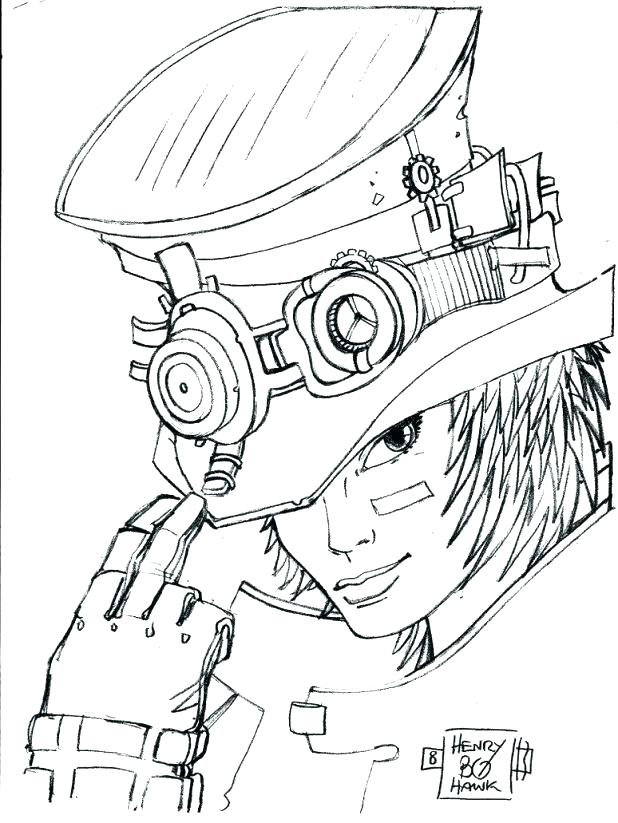 618x823 Army Guy Coloring Pages Excellent Army Coloring Pages On Coloring