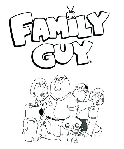 425x510 Coloring Pages Army Guys