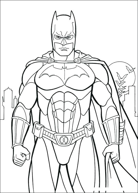 567x794 Boy Printable Coloring Pages Coloring Pages For Guys Free