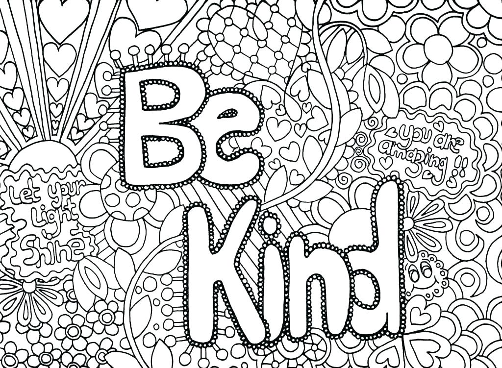 1024x751 Science Color Pages Middle School Coloring Pages Science Color