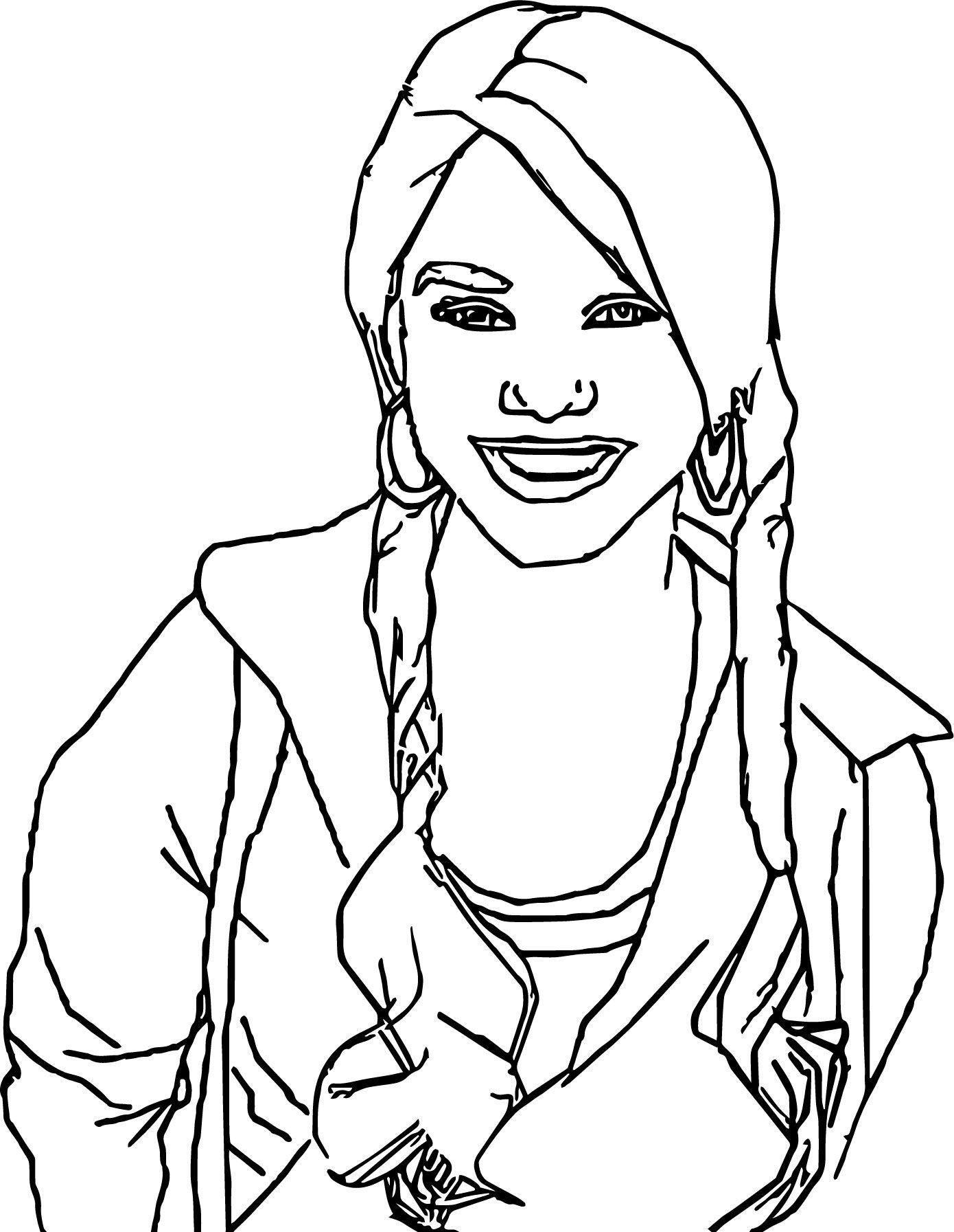 1390x1793 High School Musical Coloring Pages High School Musical, High