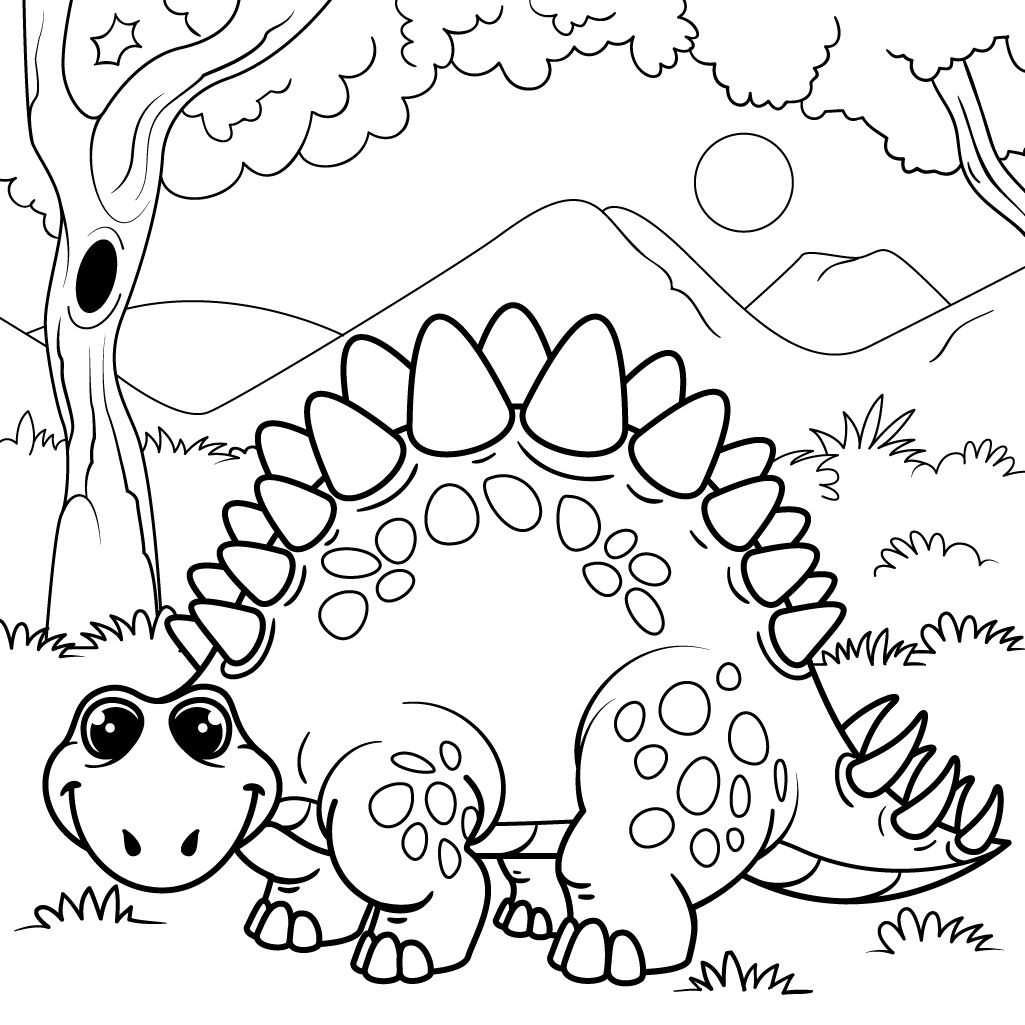 Coloring Pages For Ipad at GetDrawings | Free download