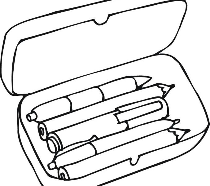 Coloring Pages For Ipad at GetDrawings com   Free for personal use