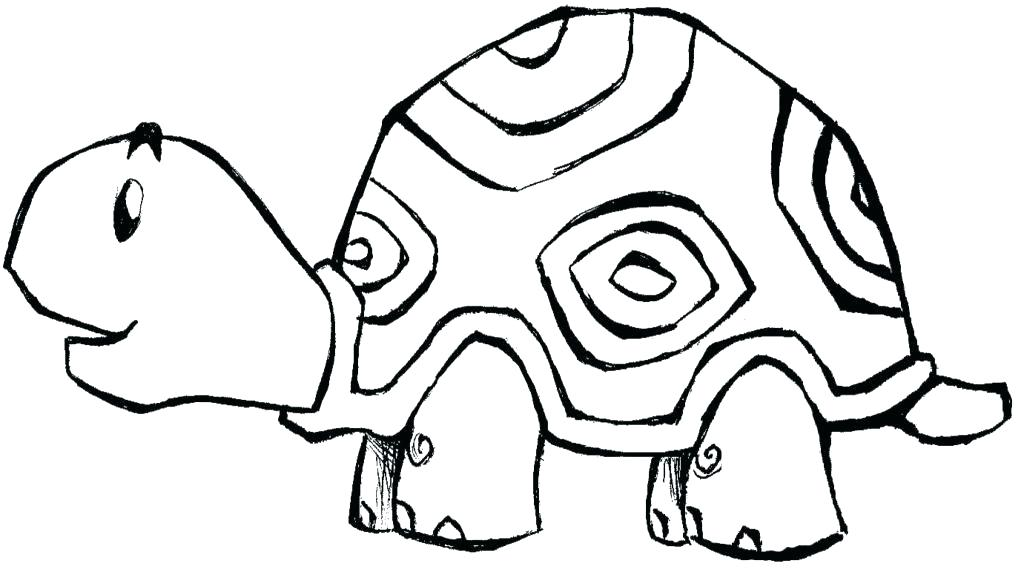 1024x575 Coloring Pages For Toddlers Number Coloring Page For Toddlers Free