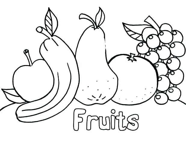 618x478 Coloring Pages Toddlers Toddler Coloring Page Coloring Pages
