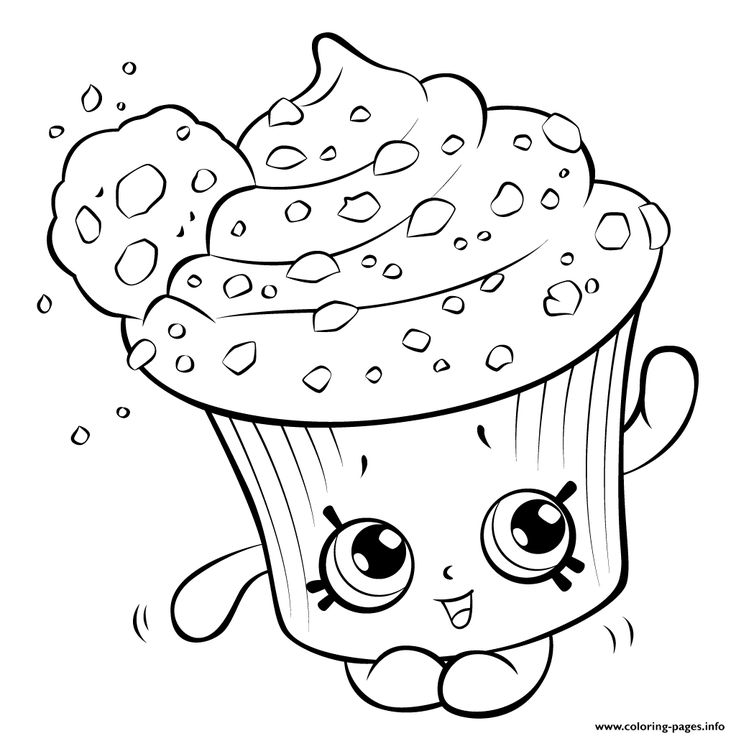 736x736 Kids Coloring Pages Interesting Printable Childrens Coloring Pages