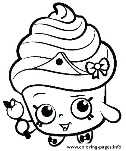 418x500 Christmas Coloring Pages For Toddlers Toddler Coloring Pages Kid