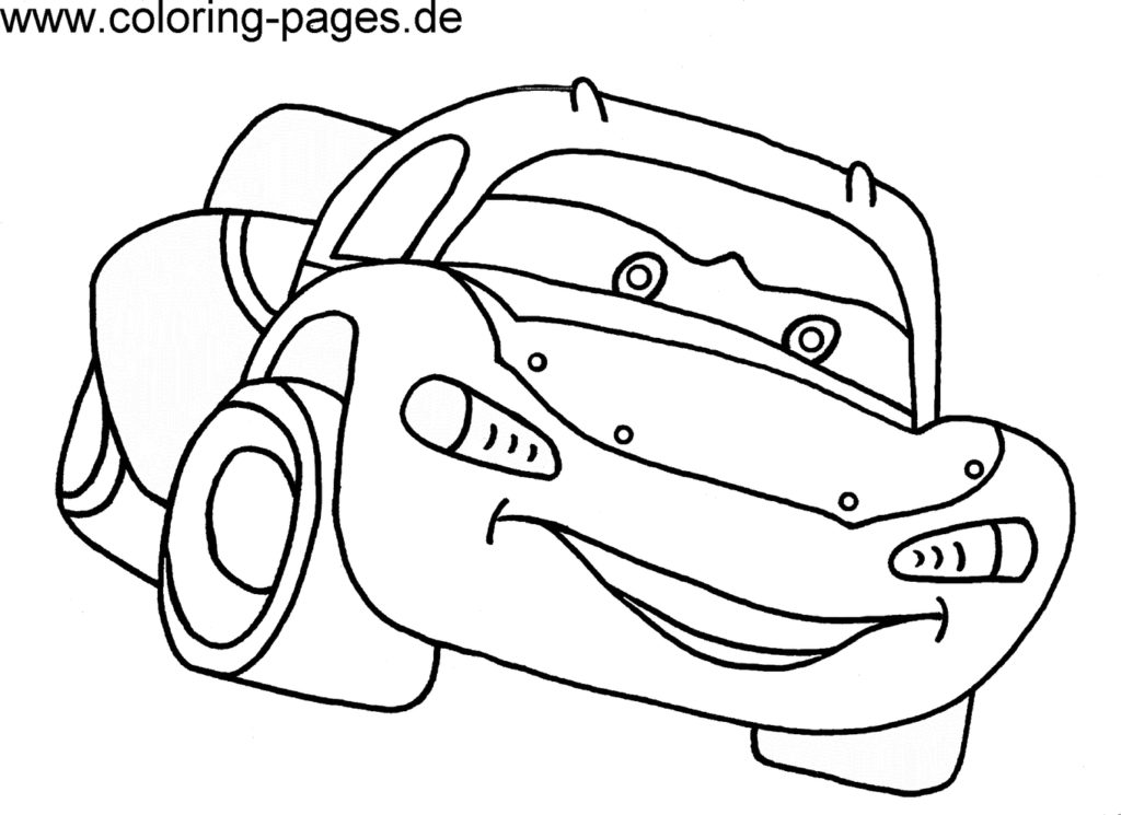 1024x745 Coloring Books For Babies Printables For Toddlers Pages Kid